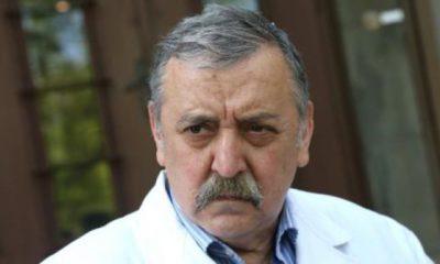 prof-kantardjiev-nakoi-nastapi-motikata-ama-mnogo-ako-1