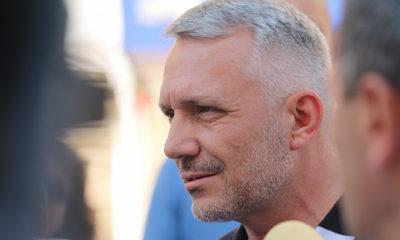 hadjigenov