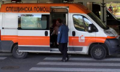 linejka-655x395
