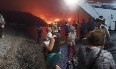 apokaliptichno-video-evakuatsiia-182
