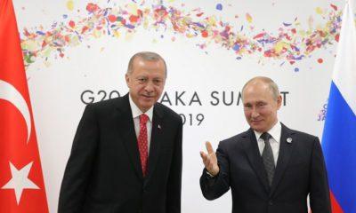 erdogan-otiva-pri-putin-shte-obsadi-kupuvaneto-na-oshte-sistemi-s-400-video-1