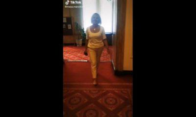 videoto-s-bosata-maa-manolova-v-parlamenta-stana-hit-v-socialnite-mreji--1