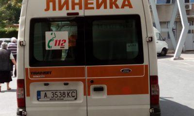 КОШМАР1122501