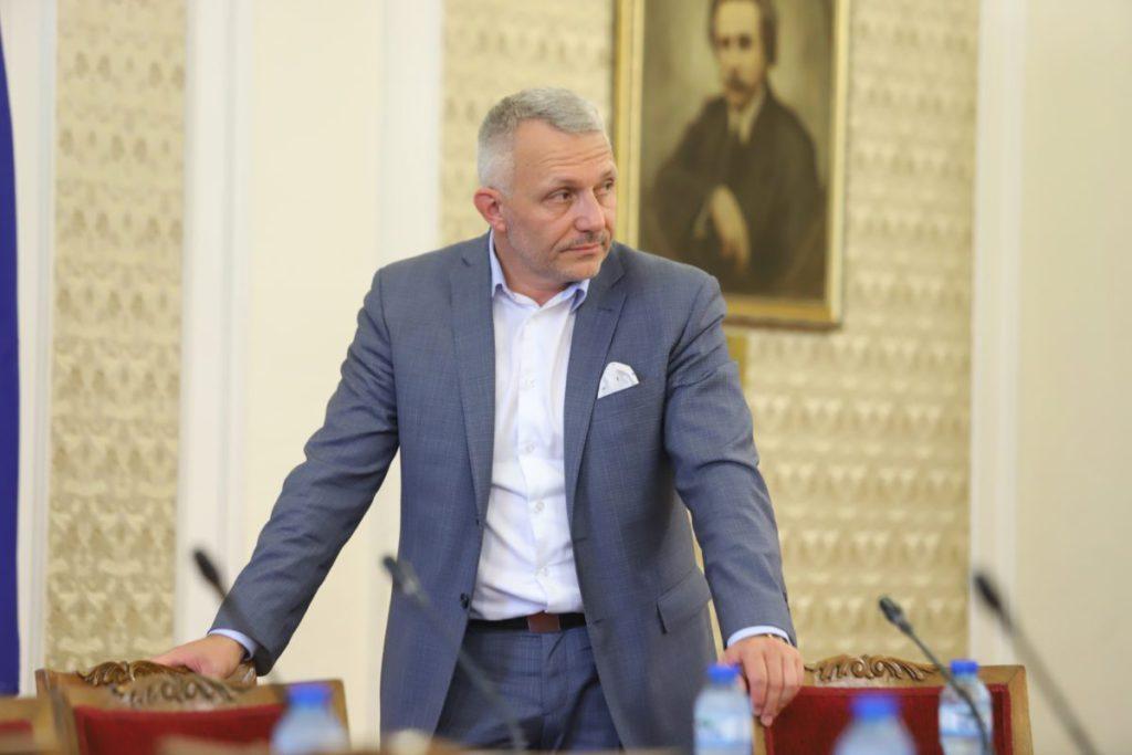 николай-хаджигенов