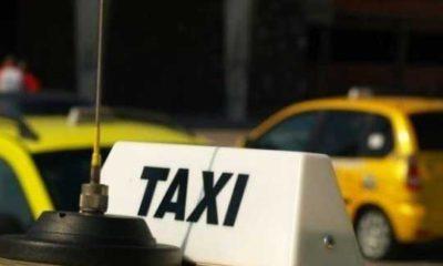 d4b95770ccda523cde1609038f010ecf-taxi