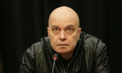 slavi_trifonov_5
