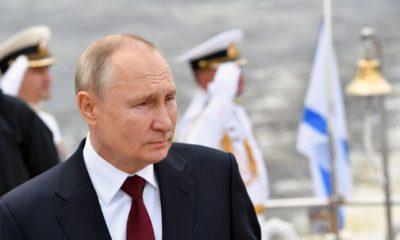 strashni-dumi-ot-putin-za-sasht-vijte-kakvo-kaza-ruskiat-prezident-1