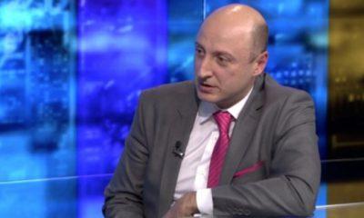 valeri-belchev
