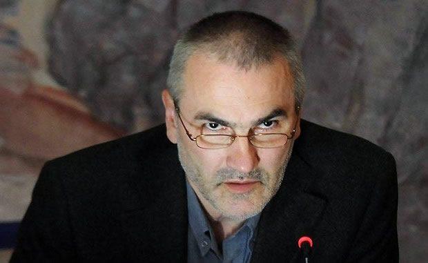 Ivan-Bakalov