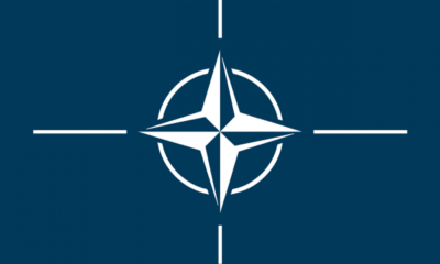 flag-nato-north-atlantic-treaty-40828